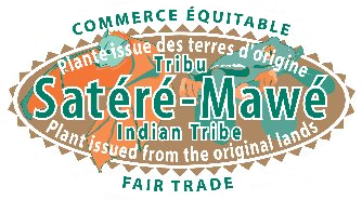 Satéré-Mawé Fair Trade